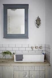 Decorative Tile Borders Bathroom Bathroom Orange Subway Tile Large Bathroom Tiles Mirrored Subway