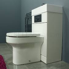space saver sink and toilet home decor space saving toilet and sink industrial looking space