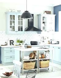 bocaux decoration cuisine bocaux de cuisine la cuisine des dacbutants recette ultra simple de