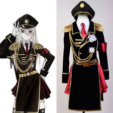 compare prices on king halloween costume online shopping buy low