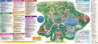 Land O Lakes Florida Map by Orlando Florida Area Maps