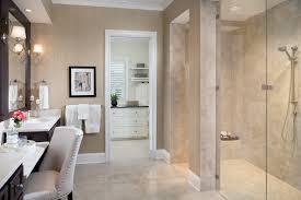 model bathrooms model bathrooms at excellent cusribera com