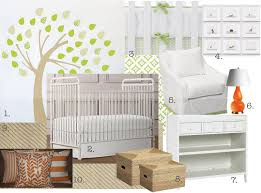 cute neutral baby rooms ideas design ideas u0026 decors