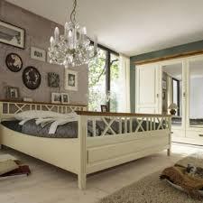 Schlafzimmer Ideen Landhaus Uncategorized Dekorieren Im Landhausstil Im Schlafzimmer