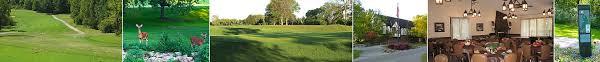 rates u0026 passes cassel hills golf course vandalia oh public