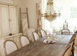 shabby chic dining room dining stimulating french shabby chic dining table and chairs