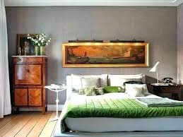 bedroom decor ideas on a budget guest bedroom decorating ideas view in gallery bright and