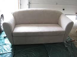 sofa beziehen alter sessel neu beziehen free aus alt mach neu sofa neu beziehen