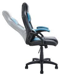 fauteuil de bureau gaming chaise bureau gaming chaise de bureau gaming visuel2tutu chaise de