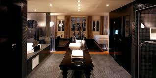 design hotels bremen hotel r best hotel deal site