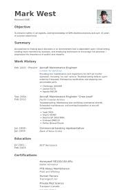 Maintenance Resume Examples by Maintenance Engineer Resume Samples Visualcv Resume Samples Database