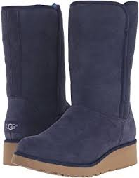 ugg s neevah boots ugg boots shipped free at zappos