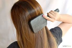 how to make hair soft ways to make your hair soft and silky dynamic magazine