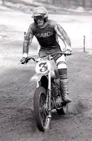 vintage motocross races 1037 best mx vintage images on pinterest vintage motocross