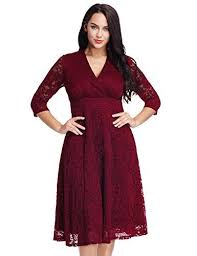 wedding guest dresses fall dresses for wedding guest