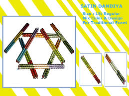Decorate Dandiya Sticks Home by Metal Dandiya Sticks For Wholesale Inquiry Please Contact On