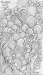356 best colouring pages images on pinterest coloring books