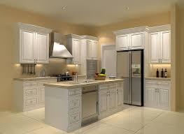Kitchen Cabinet Distributor 89 Best Procraft Cabinetry Images On Pinterest Showroom