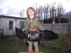Toothless Halloween Costume Black Metallic Dragon Wings Wireless Toothless Wings Teenybunny