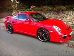 porsche for sale uk used porsche 911 2006 paint petrol turbo 2dr 3 6 coupe for