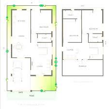 100 duplex house plans 1000 sq ft house plans sq ft style