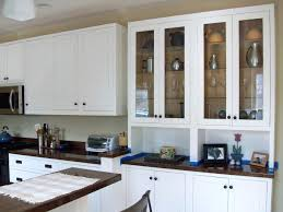 where to buy a kitchen island where to get kitchen cabinets frequent flyer