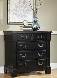 home styles furniture amazon com home styles the aspen collection drawer chest kitchen