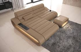 Stacey Leather Sectional Sofa Modular Sectional Sofas Sa Sofa Furniture 6 Costco