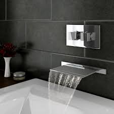 elegant b and q kitchen mixer taps layout best kitchen gallery