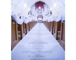 Purple Aisle Runner The 71 Best Images About Aisle Runners On Pinterest Runners