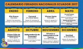 Calendario 2018 Argentina Ministerio Interior Ministerio De Turismo Ecuador