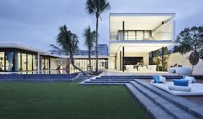 chenglu villa gad archdaily