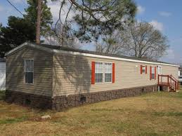 clayton modular home manufactured homes for sale in ms sold clayton mobile home
