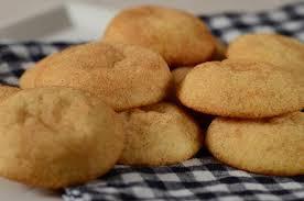 seashell shaped cookies christmas cookies recipes joyofbaking recipes