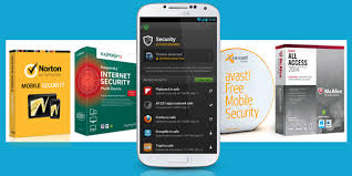best antivirus for android phone zulmizanddc