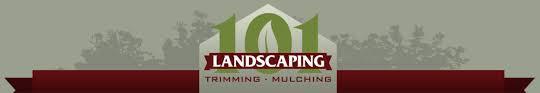 Landscaping Evansville In by 101 Landscaping Evansville In