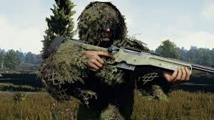 pubg gun stats pubg weapon stats best sniper rifles for long range kills