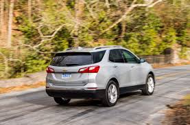 chevrolet chevrolet equinox lease stunning chevy equinox changes