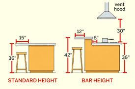 average size kitchen island kitchen island sizes subscribed me