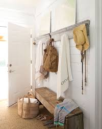 Mudroom Layout by Mud Room Ideas Decorating A Mud Or Laundry Room