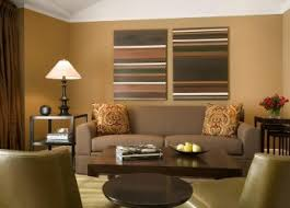 wall color ideas for dark living room interior design paint with