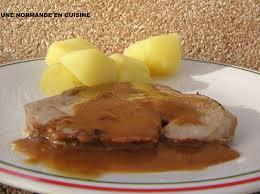 une normande en cuisine rôti de porc au pommeau de normandie une normande en cuisine