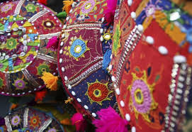 hindu decorations for home hindu home decor indian style home decor textiles ideas for