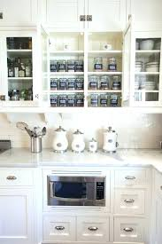 storage canisters for kitchen kitchen storage canisters ikea canister hack kitchenaid mixer