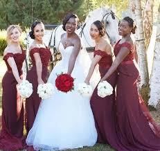 colour themes for nigerian wedding nigerian wedding colours 2017 2018 naija ng