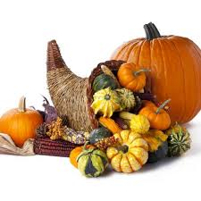 the thanksgiving cornucopia s history on ancient coinage provident