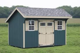 The Barn Yard Sheds Outdoor Barns And Sheds For The Backyard Amish Built Sheds