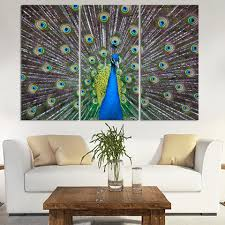 Canvas Painting For Home Decoration by Aliexpress Com Buy Classic Luxury Art Deco Painting Canvas
