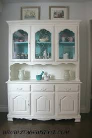 southern enterprises china cabinet vintage china cabinet value medium size of handmade china cabinet