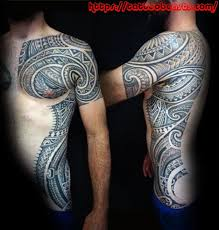 tribal tattoos designs ideas for and
